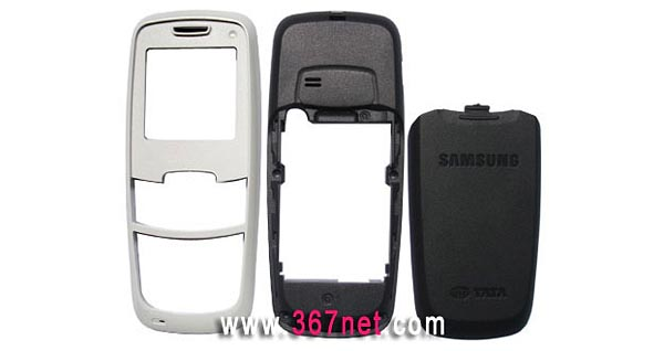 Samsung SCH-S399 Housing
