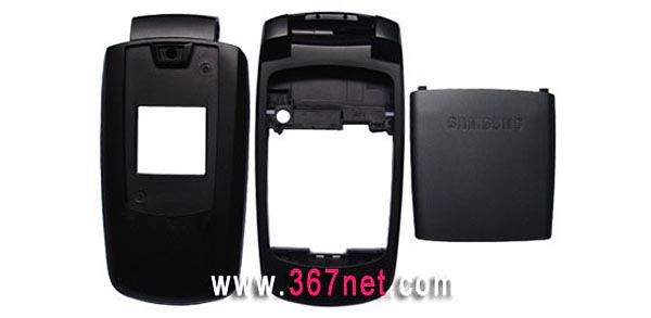 Samsung SGH-A437 Housing