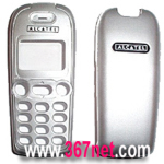 Alcatel OT311 Housing