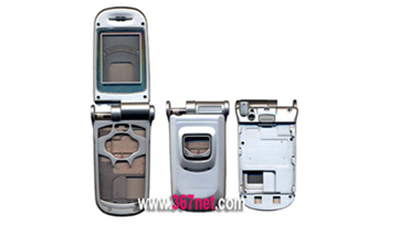 Samsung SGH-V205 Housing