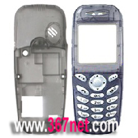 Samsung SGH-X105 Housing
