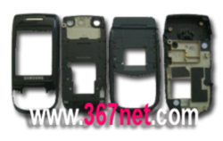 Samsung SGH-D500 Housing