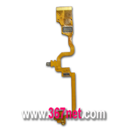 Motorola V300 Flex Cable