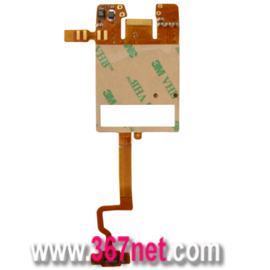 Motorola V60s Flex Cable