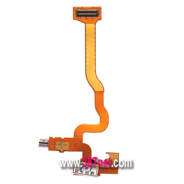 Motorola V265 Flex Cable