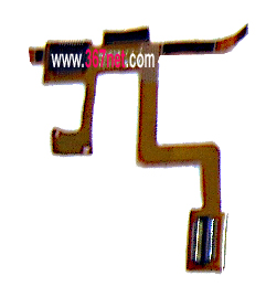 Siemens CF62 Flex Cable