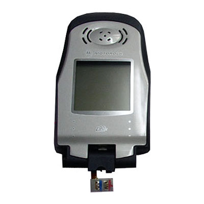 Nextel i865 LCD - Nextel Accessories - Cell Phone AccessoriesNextel I90