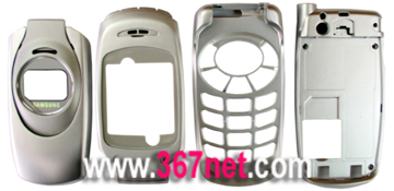 Samsung SGH-S300 Housing