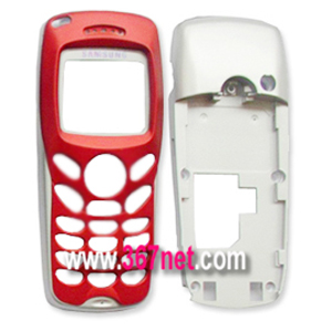 Samsung SGH-N500 Housing