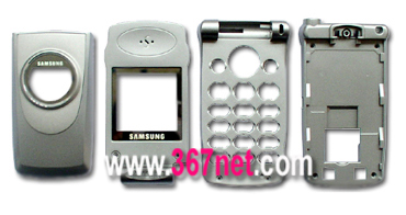 Samsung SGH-A300 Housing