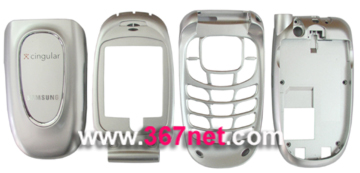 Samsung SGH-X427 Housing