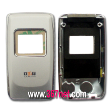 Samsung SGH-T408 Housing