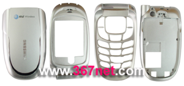 Samsung SGH-X426 Housing