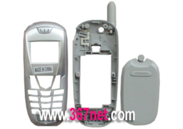 Kyocera KE424 Housing