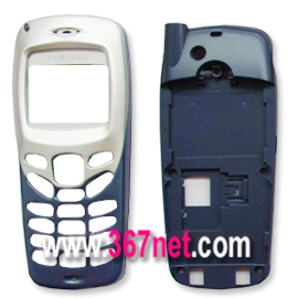 Samsung SGH-R225 Housing