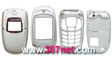Samsung SGH-E316 Housing