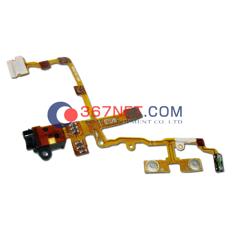 iPhone 3GS Flex Cable