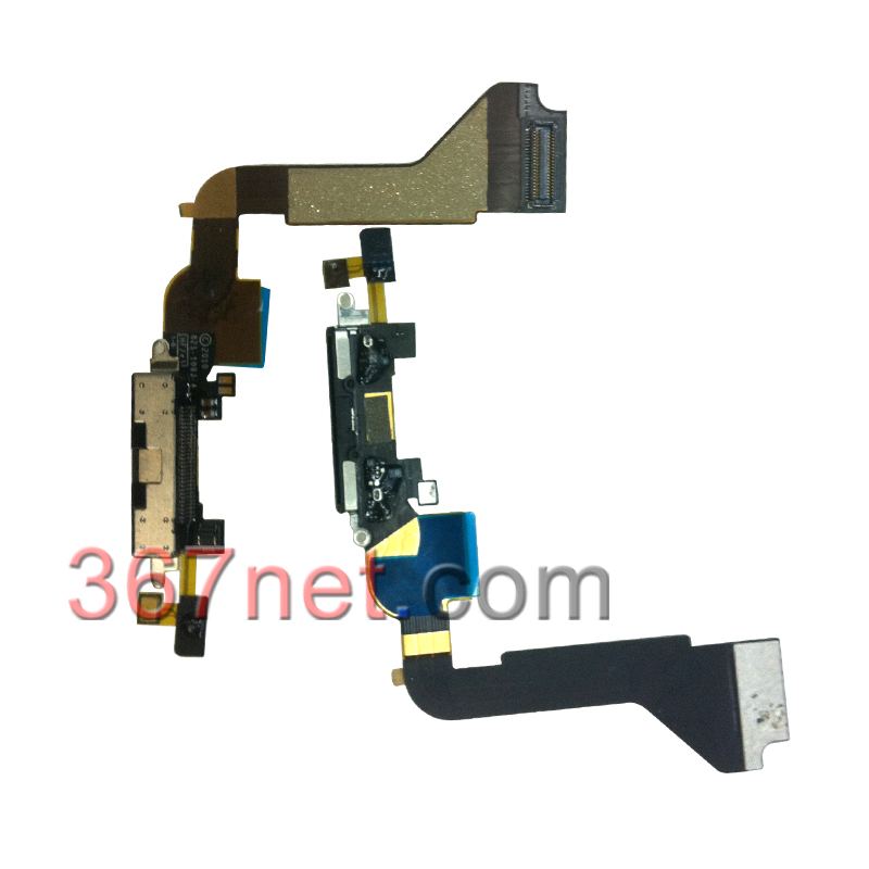 iPhone 4 Flex Cable