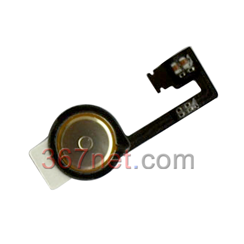 iPhone 4s Flex Cable