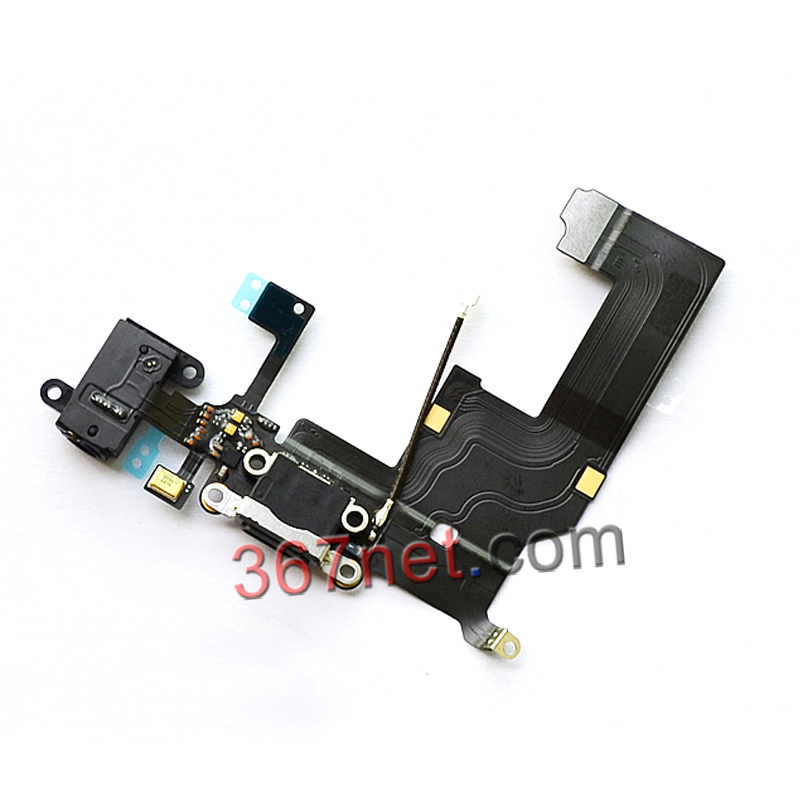 iPhone 5 Flex Cable