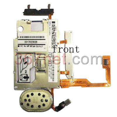 Nextel i850 Flex Cable