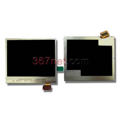 Blackberry 8800 LCD
