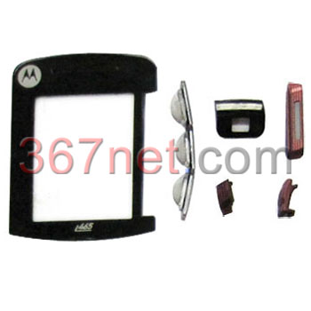 mobile phone spare parts,mobile phone LCD
