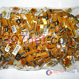 Blackberry bold 9650 Flex Cable