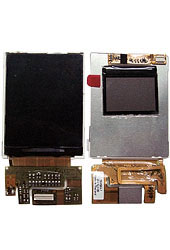 nextel oem lcd,mobile phone lcd, moible phone Carcasa, lcd, keyad, Cable Flexible, accessories