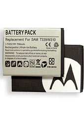 oem battery, moible phone Carcasa, lcd, keyad, Cable Flexible, accessories