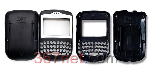 Blackberry 7290 Housing