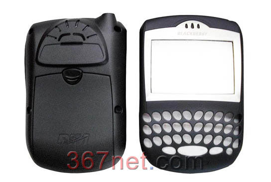 Blackberry 7520 Housing