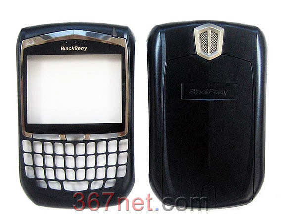 Blackberry 8700g Housing