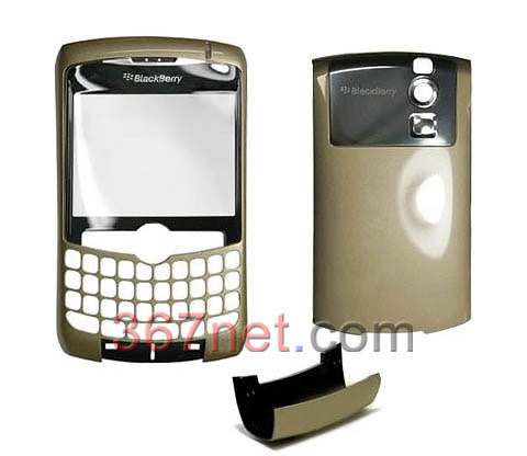 Blackberry curve 8320 Housing