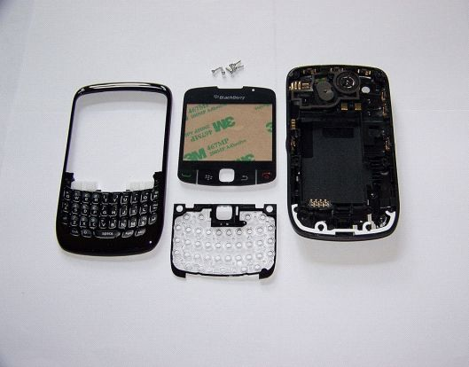 Blackberry curve 8520 Housing