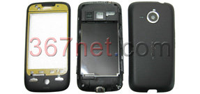 HTC droid eris s6200 Housing