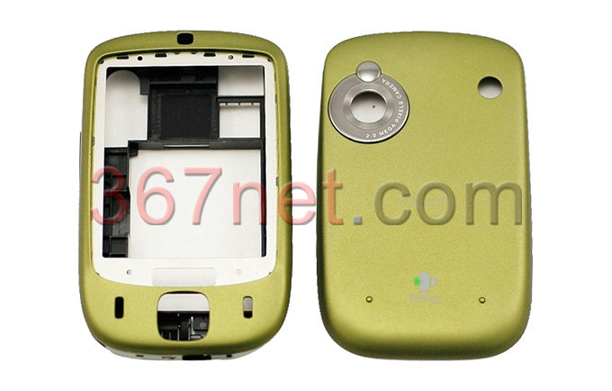HTC touch Housing