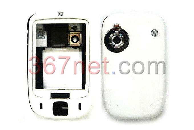 HTC touch viva Housing