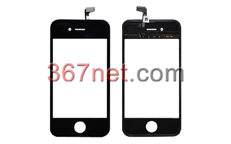 iPhone 4 Touch Screen