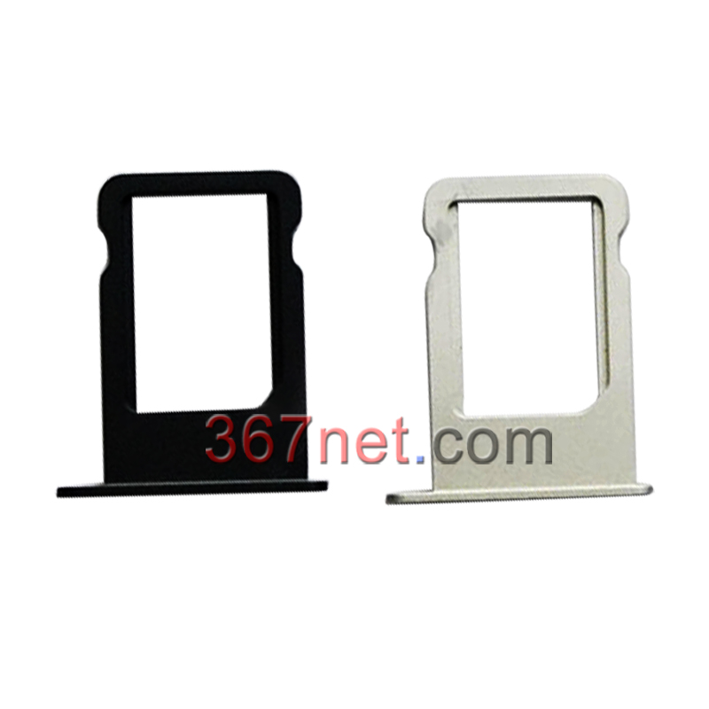 iPhone 5 sim tray