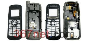 Nextel i365 housing