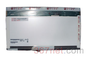 15.6 lp156wh2-tlaa notebook lcd back