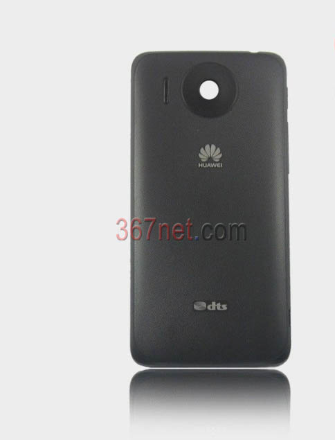 Huawei G510 housing